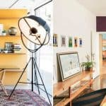 14 DIY Home Decoration Ideas: Newest Trends for 2019