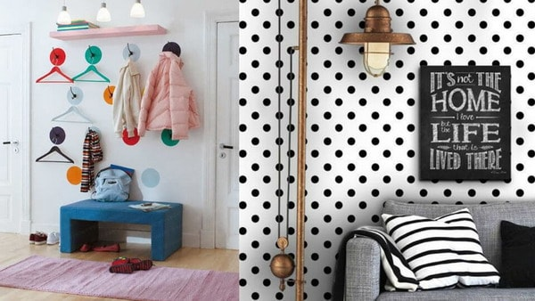 14 DIY Home Decoration Ideas: Newest Trends for 2019 - New Decor ...
