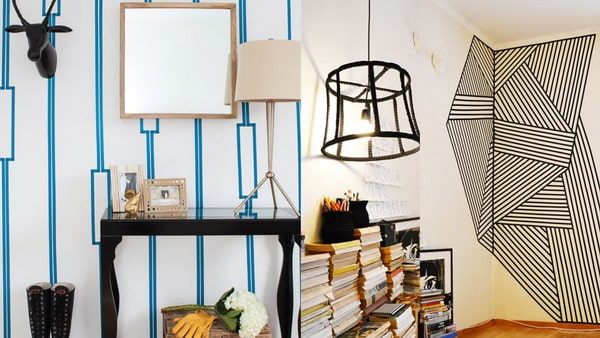 14 DIY Home Decoration Ideas: Newest Trends for 2019 - New Decor