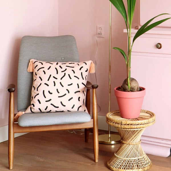 10 New Decorating Trends To Keep An Eye On 2019 And Get Inspired