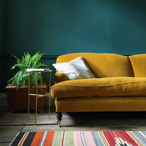 New Decorating Trends 2019