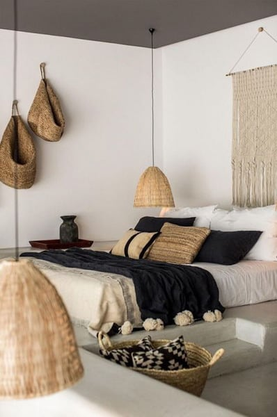 8 New Interior Decoration Style Trends for This 2019 - New ...