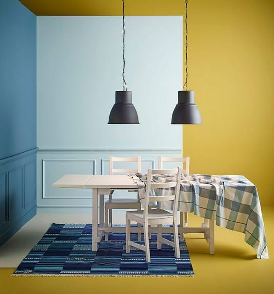 Decorating Trends For 2020