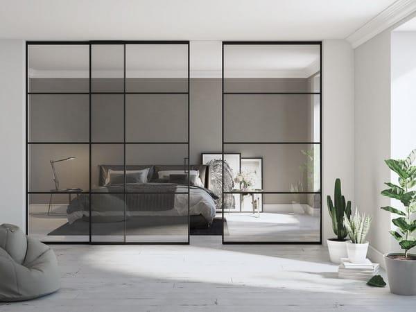 Home Decor Trends 2020