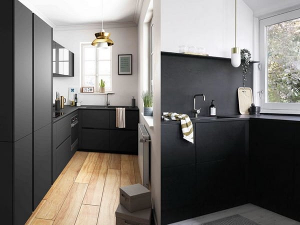 Bathroom Trends 2019 2020: New Decoration Trends 2019-2020: What's