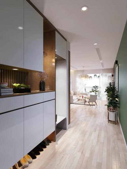 Interior Design Color Trends 2020
