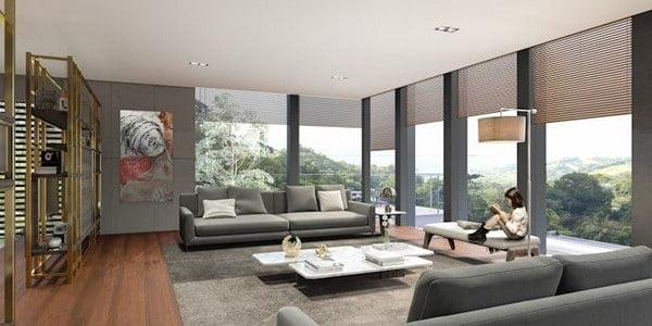 New Interior Decoration Trends 2020 New Decor Trends New