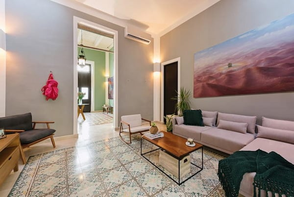 Top Living Room Colors For 2020.New Interior Decoration Trends 2020 New Decor Trends New