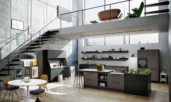 New Trends in Interior Decoration for 2020
