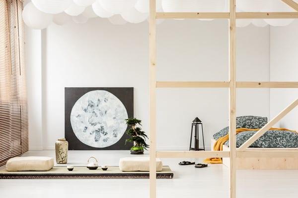 New Trends in Interior Design 2020