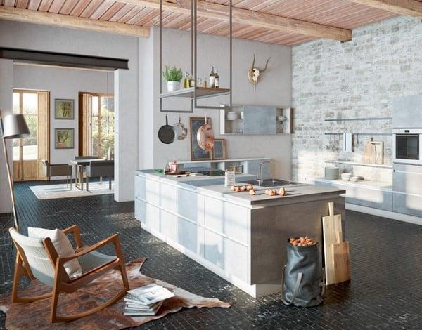2020 kitchen design new decoration trend ideas