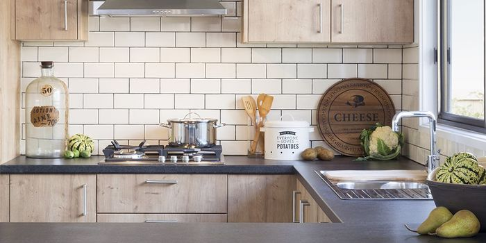 Kitchen Trends To Avoid In 2020