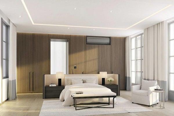 Bedroom Decorating Tips 2020