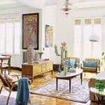 Cheap and Simple Vintage Decoration Ideas: New Trends for 2020