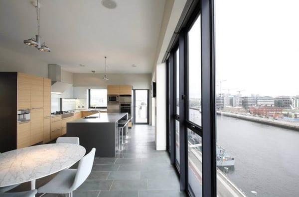 Trends of Kitchen Design Ideas 2020