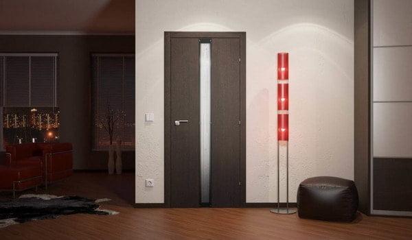 Interior Doors Trends 2020