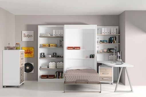 Youth Bedroom Decor Trends 2020