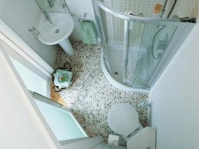 New Ideas For Modern Bathroom Trends 2020 New Decor Trends