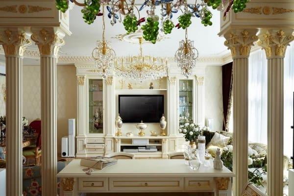 Apartment Designs 2020