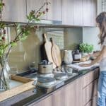 Embellish The Kitchen: Find Affordable Solutions For Customers