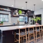 Trendy Kitchen 2021: Clever Ideas For Modern And Functional Kitchens