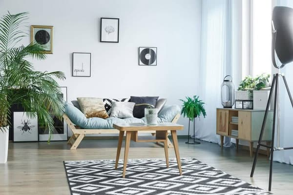 New Interior Decoration Trends For 2021 New Decor Trends