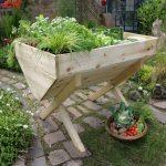 10 New Garden Trends for 2021