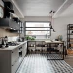 The Best Kitchen Decor Trends in 2021