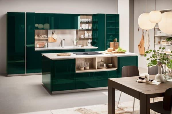 best kitchen decor trends for 2021
