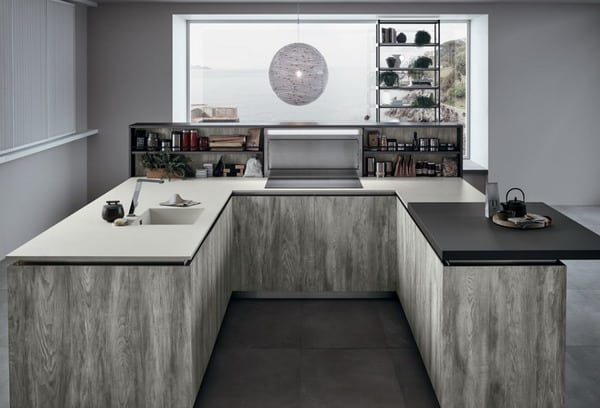 The Best Kitchen Decor Trends in 2021 - New Decor Trends ...