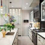 The New 2021 Kitchen Trends That You Must Definitely Consider!