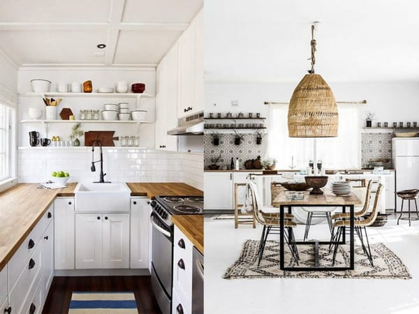 Kitchen Decorations Cheap