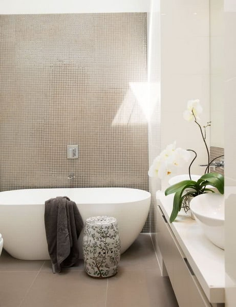 New Decoration Trends For Modern Bathroom Designs 2021 New Decor Trends