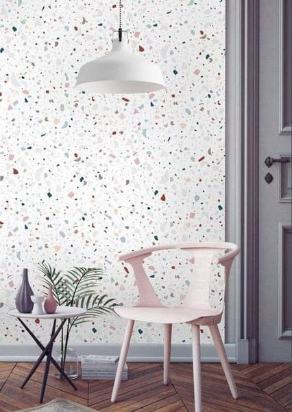 New Interior Decoration Trends 2021