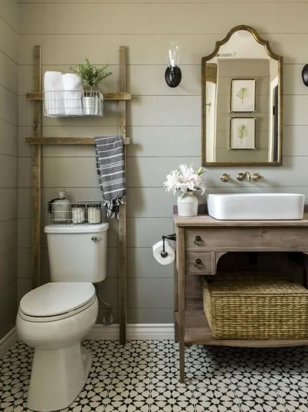New Decor Trends 2021 Colors for Fashionable Bathroom Designs