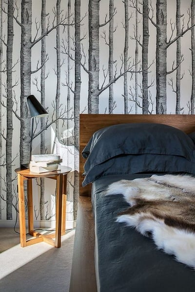 Latest Trends in Modern bedrooms 2021