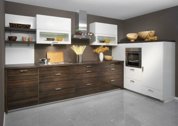 2020 Kitchen Remodel Trends