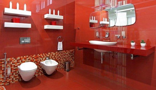 Beautiful Bathrooms 2021 Ideas dream bathroom designs