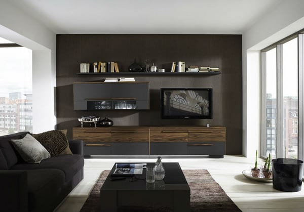 Modern living room furniture 2021