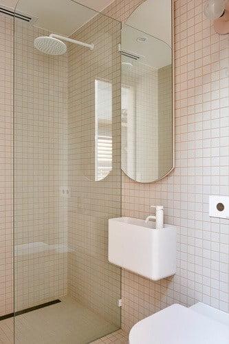 2021 Interior Design Trends