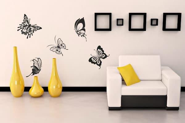 Apartment Decor Ideas- Stylish Trends 2021