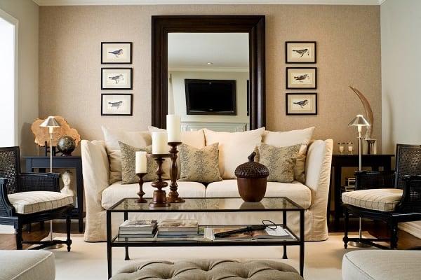Do It Yourself (DIY) Home Decor Trends 2021