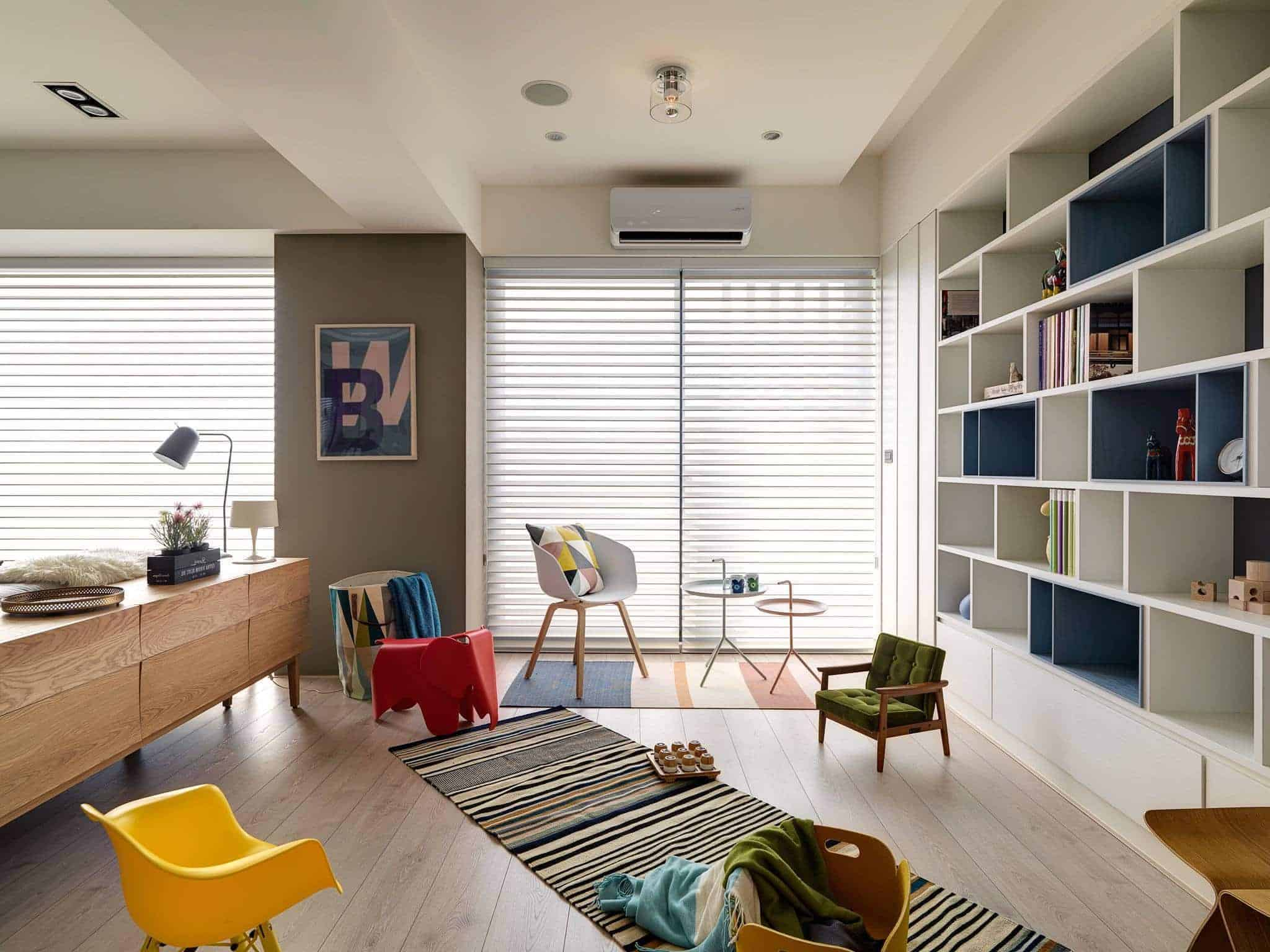 Interior Design 2021 New Solutions Inspirational Ideas Style Trends New Decor Trends