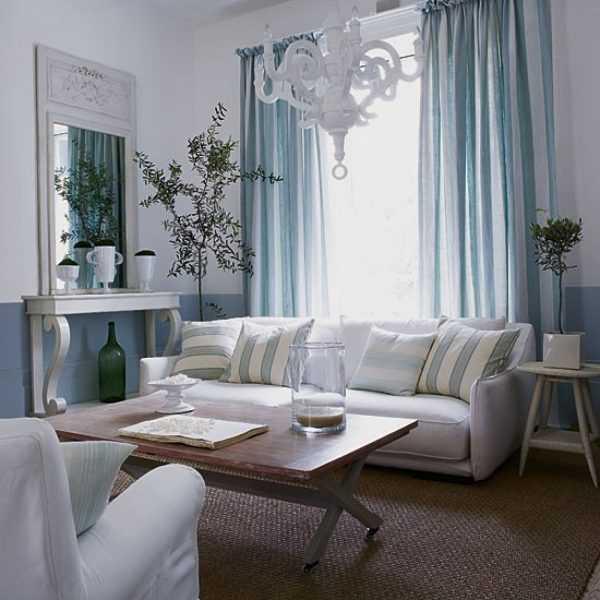 Living Room Apartment Design Ideas 2020 2021