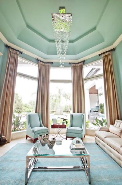 Main Trends In Interior Design 2021