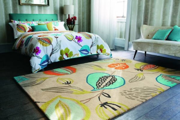 New Bedroom Decorating Trends For 2021