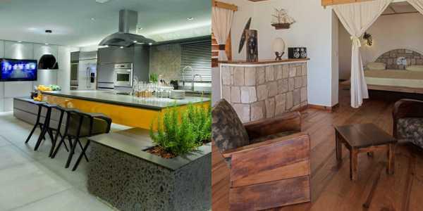 New Modern Apartment Interior Design Trends 2021
