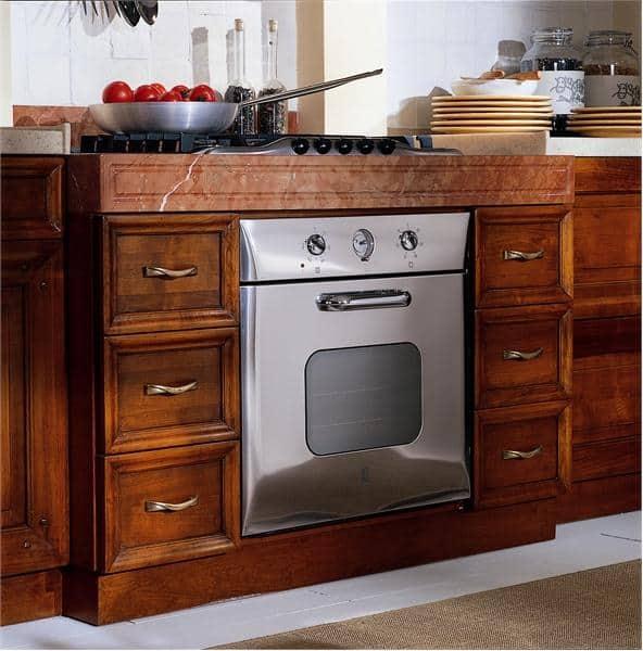 Newest Kitchen Cabinet Trends 2021