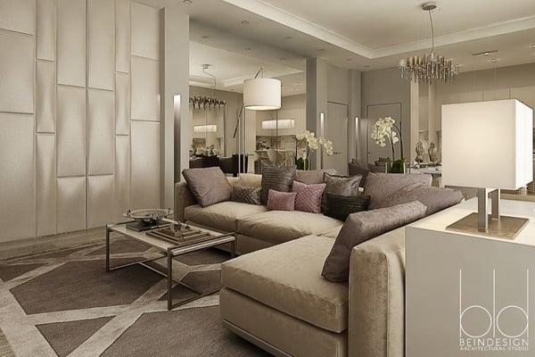 Hottest Interior Design Trends in 2021