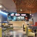 New Interior Bar Design Trends For 2020